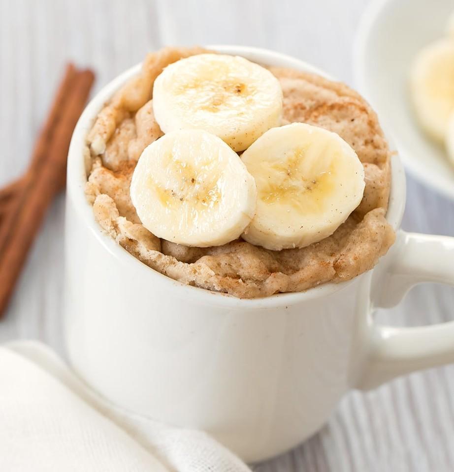 banana-bread-mug-cake-2.jpg