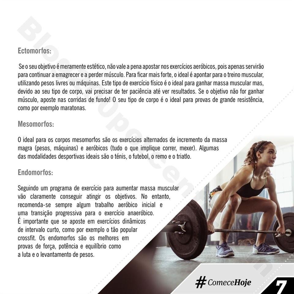 Antevisão Folheto LIDL Especial Desporto d7.jpg