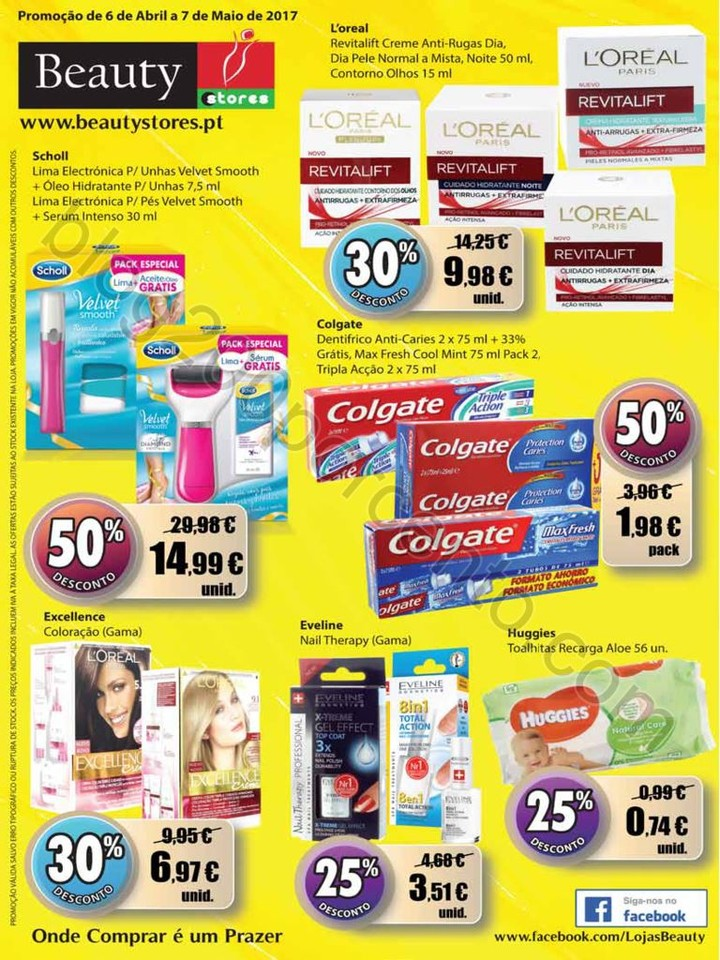 promo-beauty-stores-abril-maio-2017_000.jpg