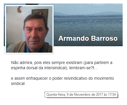 ArmandoBarroso.png