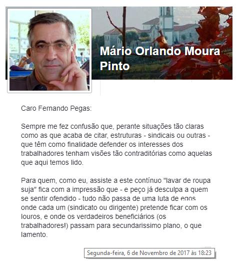 MarioOrlandoMouraPinto2.png