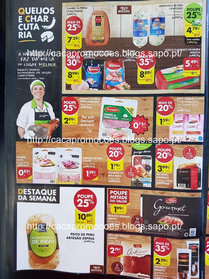 pingo doce folheto antevisão_Page10.jpg