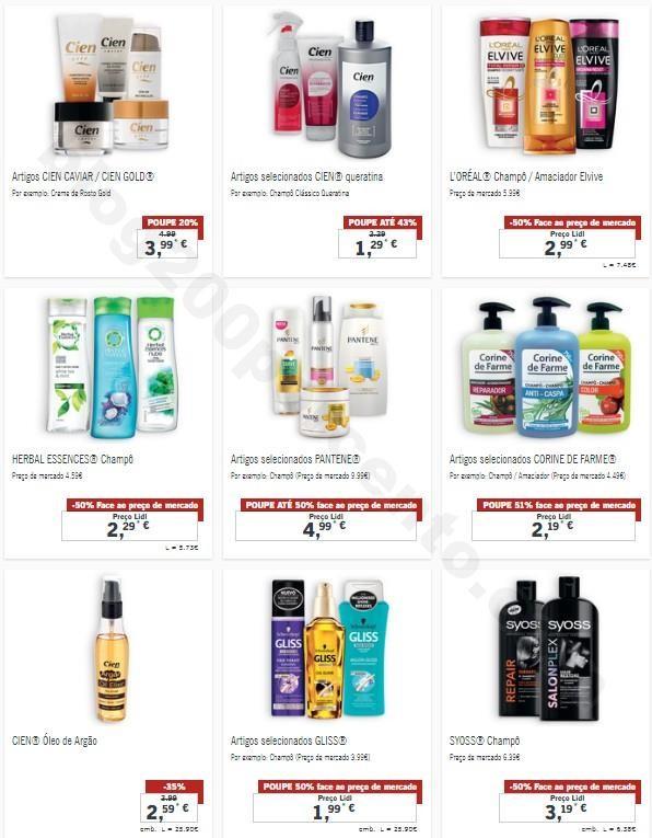 Promoções-Descontos-29158.jpg