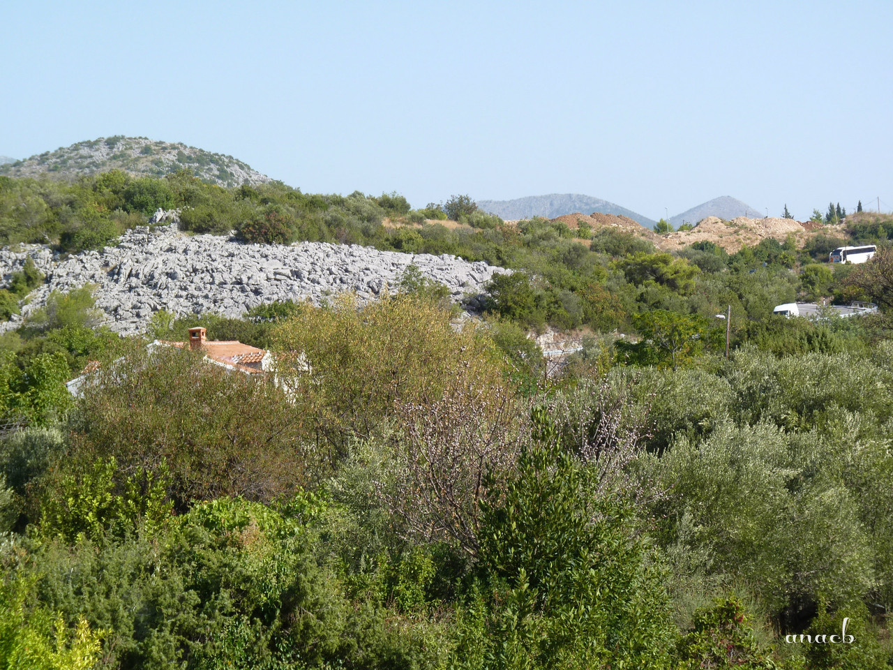 Slano, Croatia (4).jpg