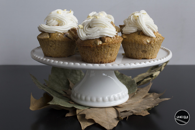 Cupcakes_Maca_Canela-001966.jpg