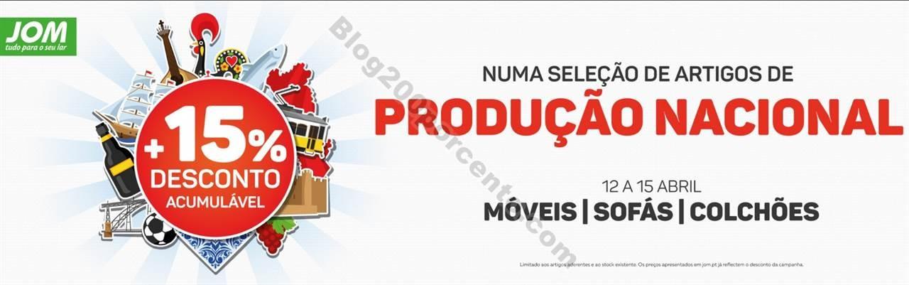 Promoções-Descontos-30486.jpg