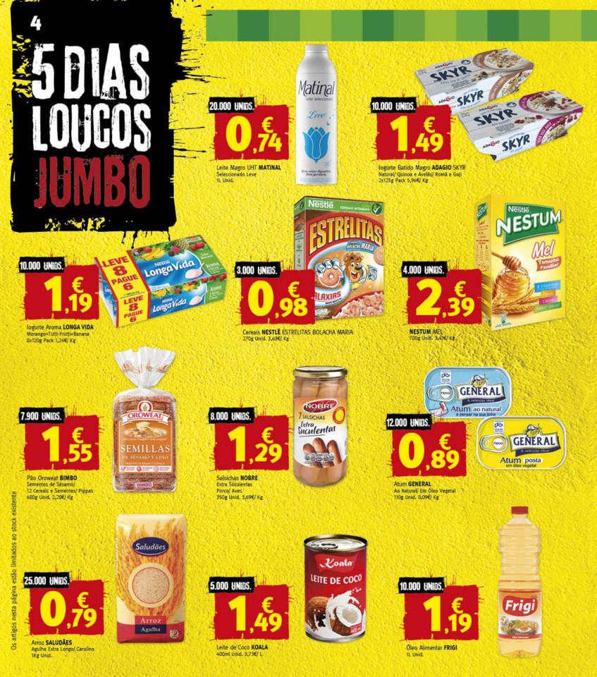 5_Dias_Loucos_Janeiro_Page4.jpg