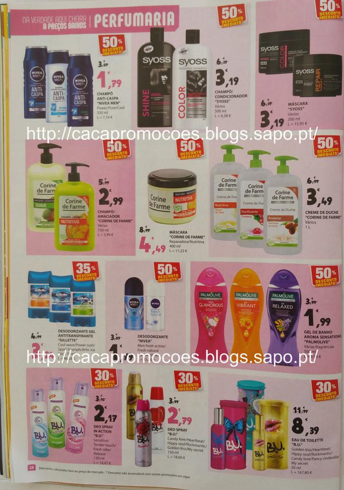 eleclec folheto_Page60.jpg