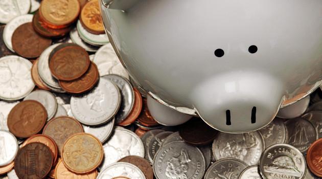onde-investir-dinheiro-poupanças-quais-as-melhore