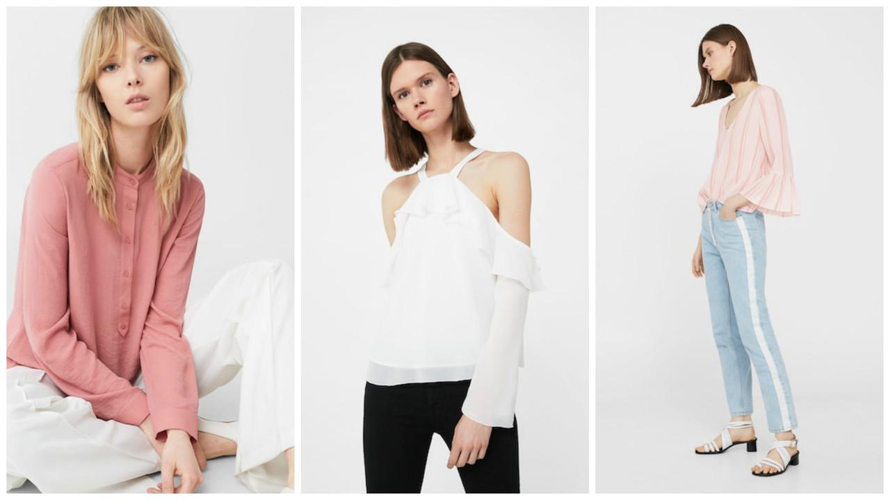 05fd1d612f8b0 mango-camisas-2017-coleçao-primavera-verao-inspir