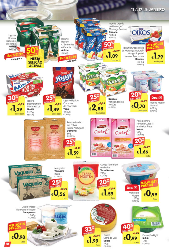 minipreço_Page10.jpg