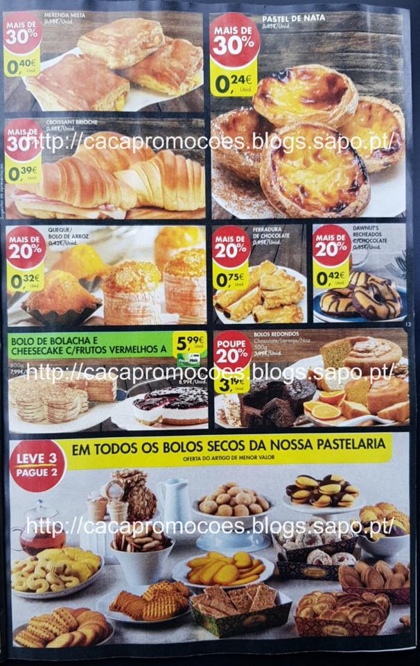 pingo doce folheto antevisão_Page13.jpg