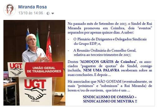 MirandaRosa9.png