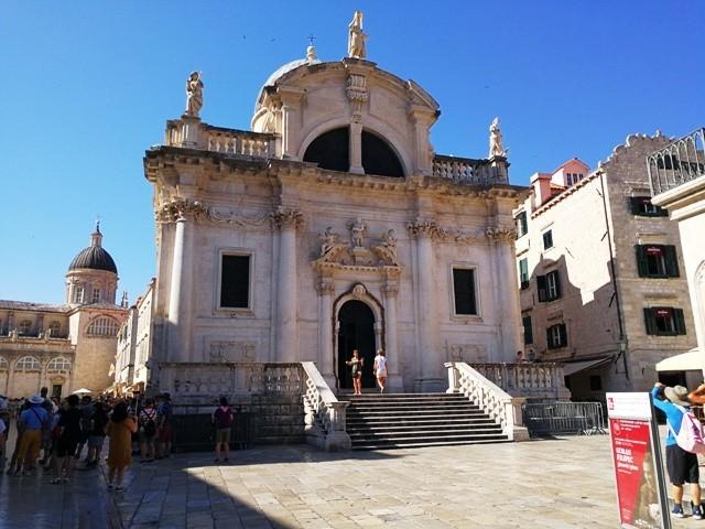 Dubrovnik43.jpg