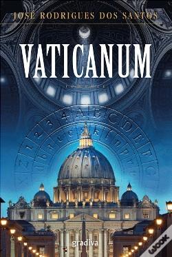 vaticanum-melhores-livros-de-2016.jpg