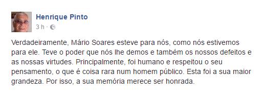 Henrique Pinto.png