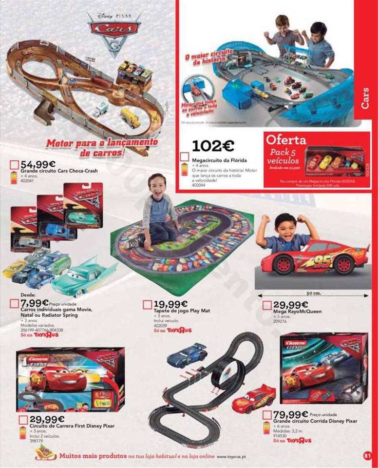 Folheto TOYSRUS Natal p81.jpg