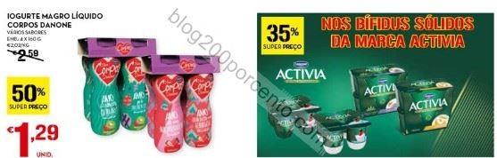 Promoções-Descontos-25649.jpg