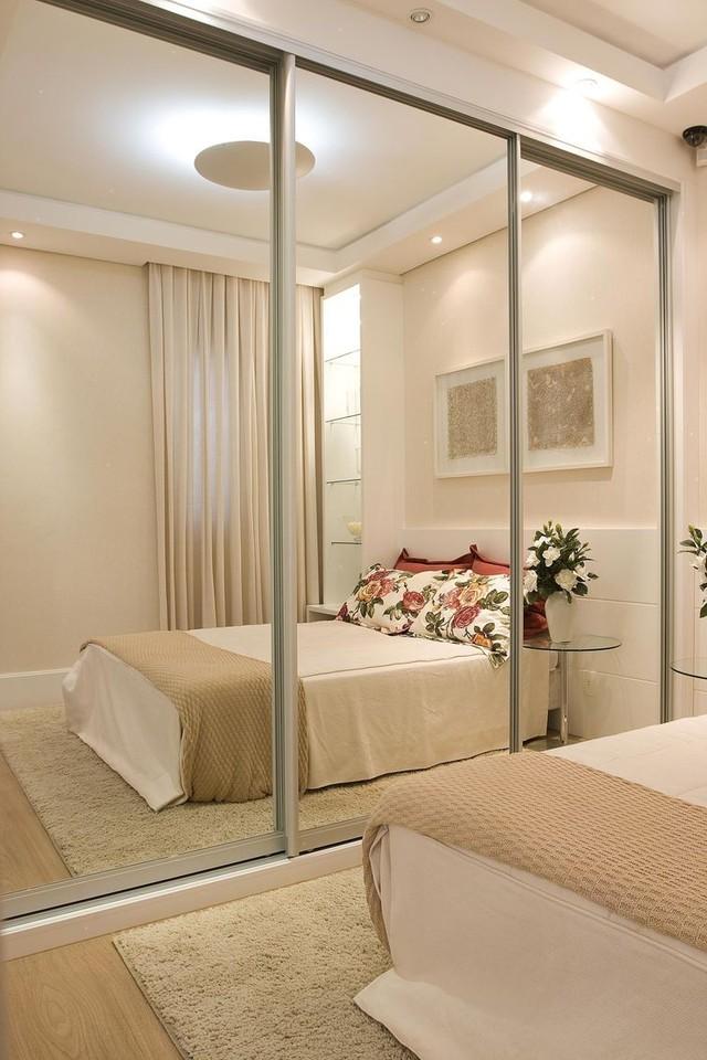 ideias-para-decorar-quartos-pequenos-4.jpg