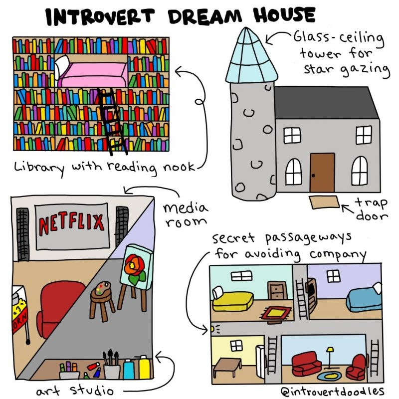 introvert-dream-house.jpg