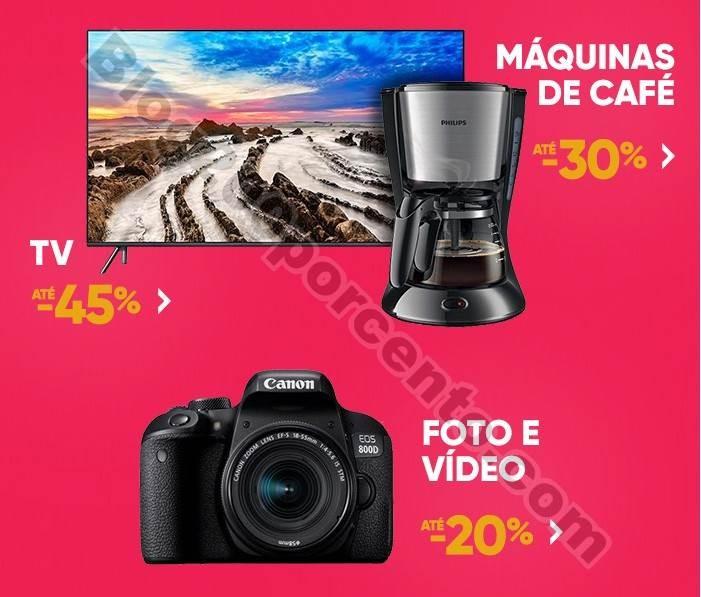 Promoções-Descontos-30517.jpg