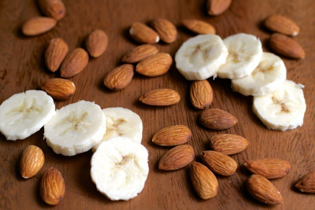 Bananas-and-Almonds.jpg