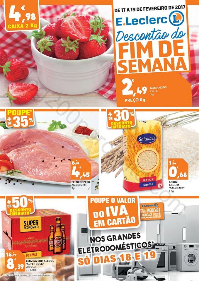 Eleclerc-promo_es-folheto-Fim_de_Semana-17_a_19_de