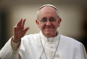 Papa-Francisco-1-300x206.jpg