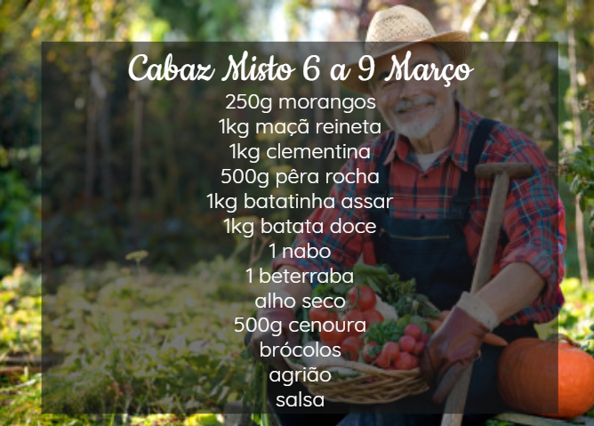 CabazMisto6a9Mar.png