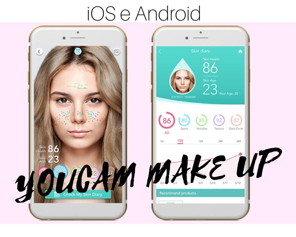 you-cam-make-up-aplicaçao-para-pele-inspiraçoes-