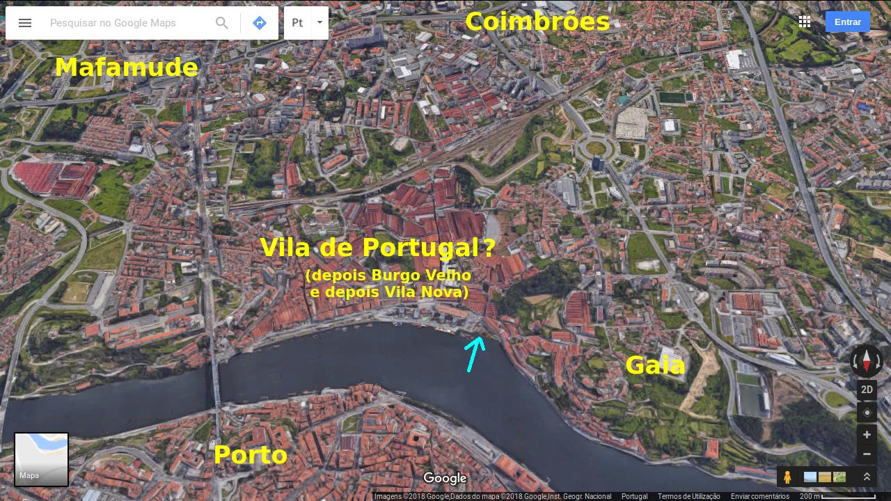 googlemapss.png