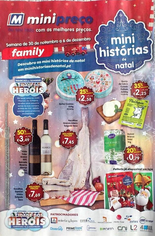 minipre+ºo family 30 nov_1.jpg