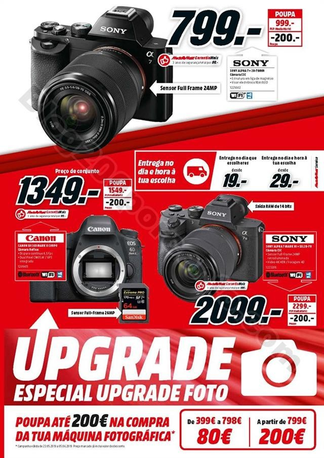 media markt 23 a 29 maio p9.jpg