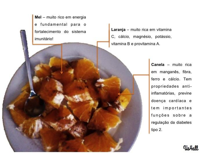 laranja mel.jpg