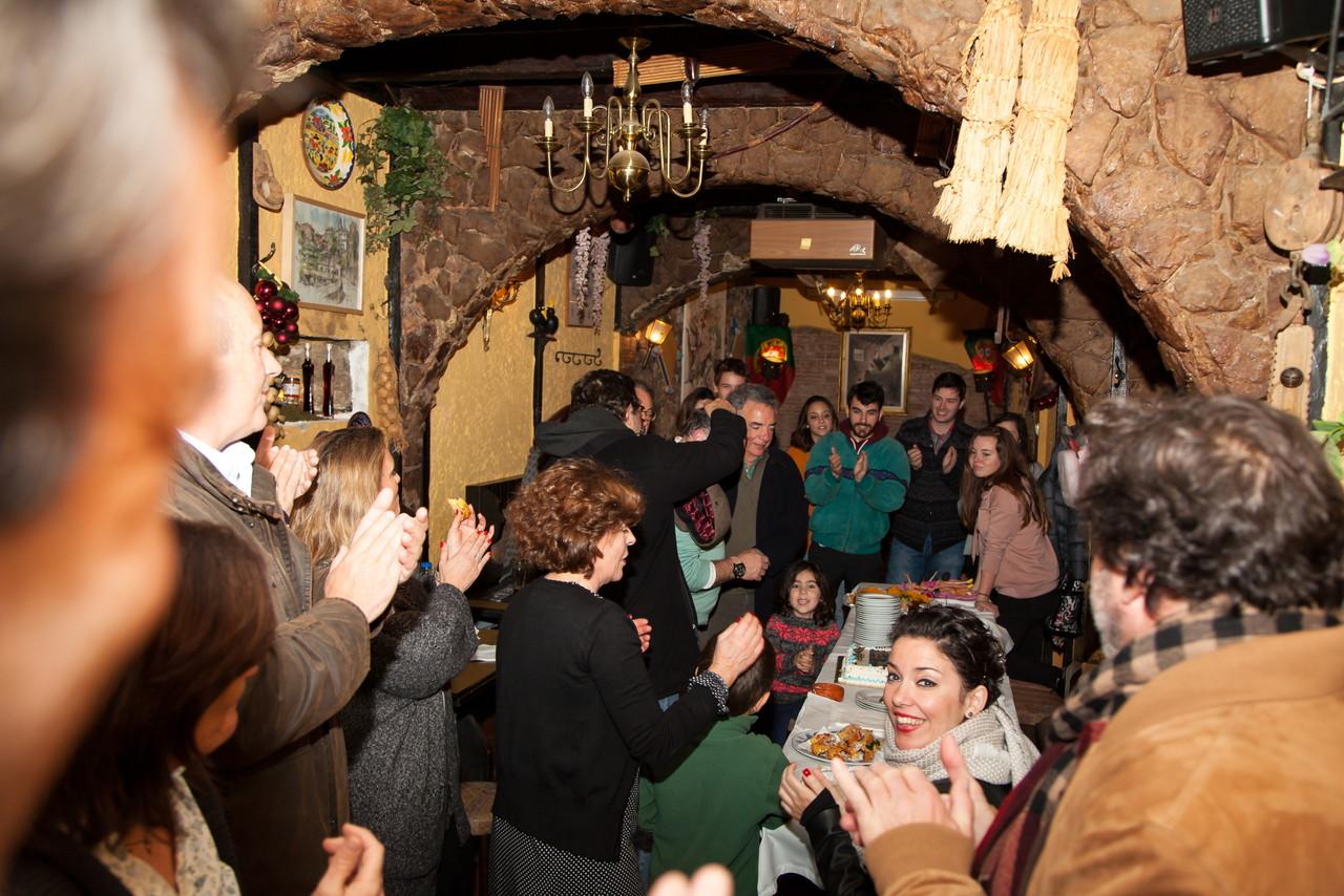 60 Anos na Taverna dos Trovadores (1).JPG