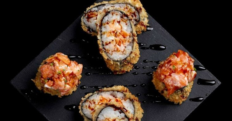 melhores-restaurantes-de-sushi-em-lisboa.jpg