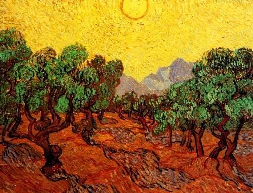 Van Gogh - Sol.jpg