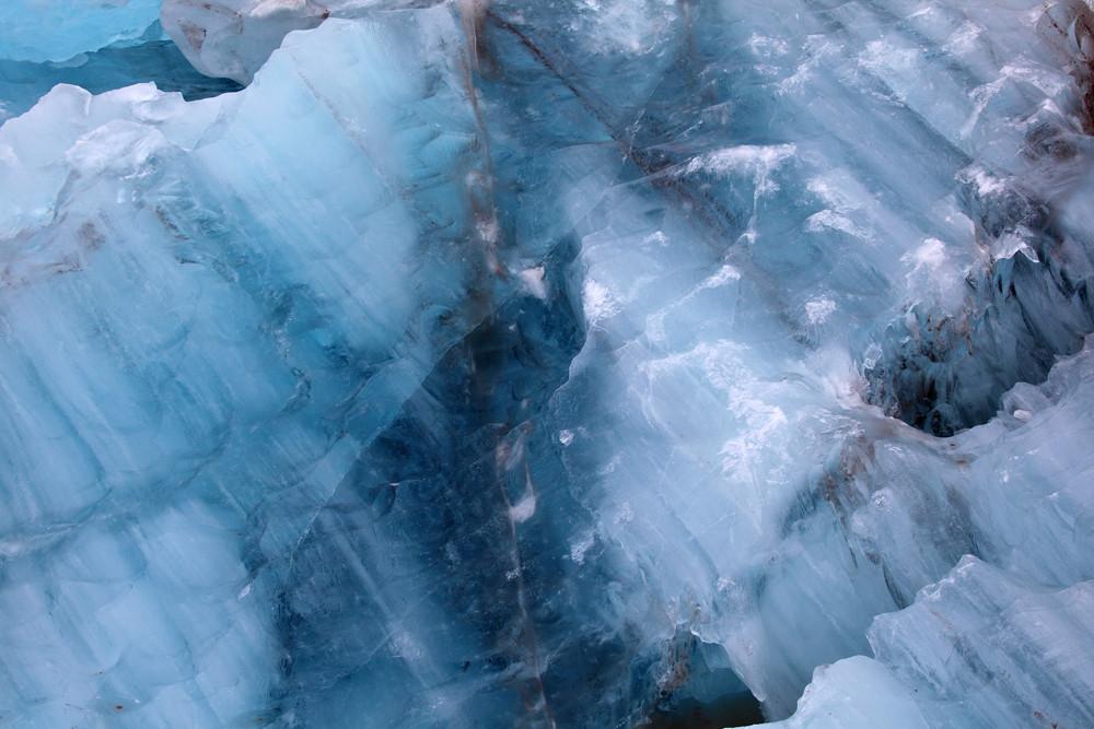 Blaueis-Spitzbergen_0859.jpg