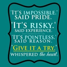 32704399eeea32c5c1a0d78d1d007174--try-quotes-risk-