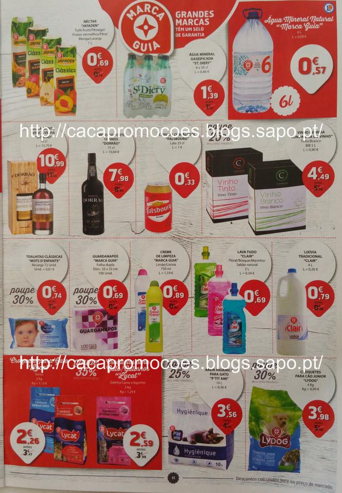 eleclec folheto_Page43.jpg