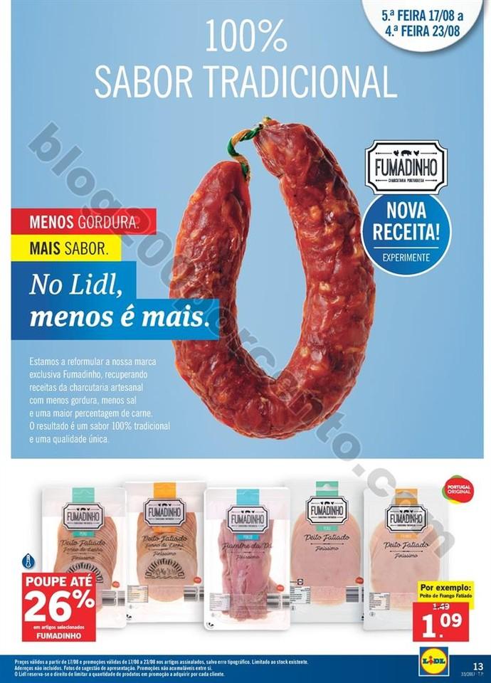 Promo_es_v_lidas_a_partir_de_17_08_2017_Mais_para_