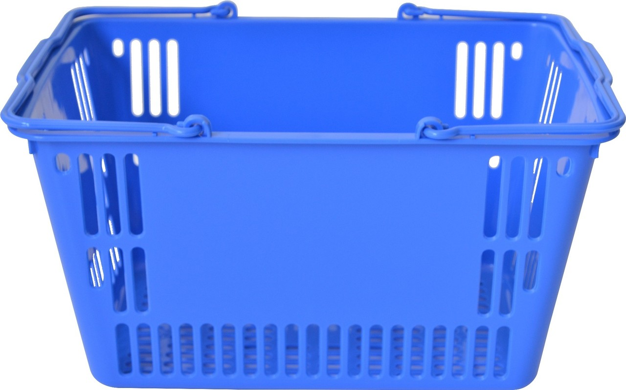 30Ltr Blue Basket 1.JPG