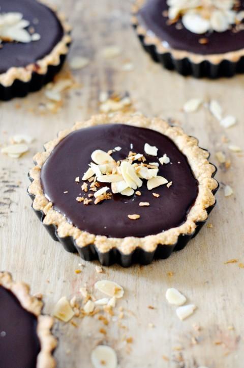 coconut-chocolate-tarts_2-480x722.jpg
