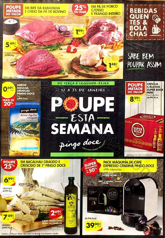 folheto 17 a 23 janeiro pd_1.jpg