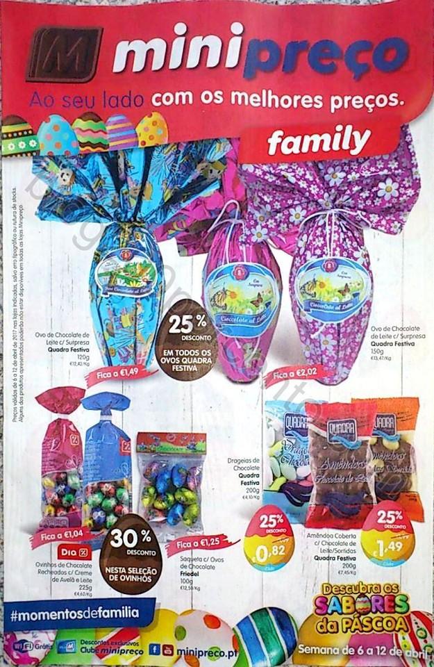 minipreco abril family_1.jpg