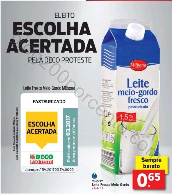 Promoções-Descontos-28064.jpg