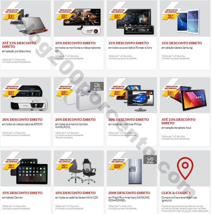 Promoções-Descontos-28457.jpg