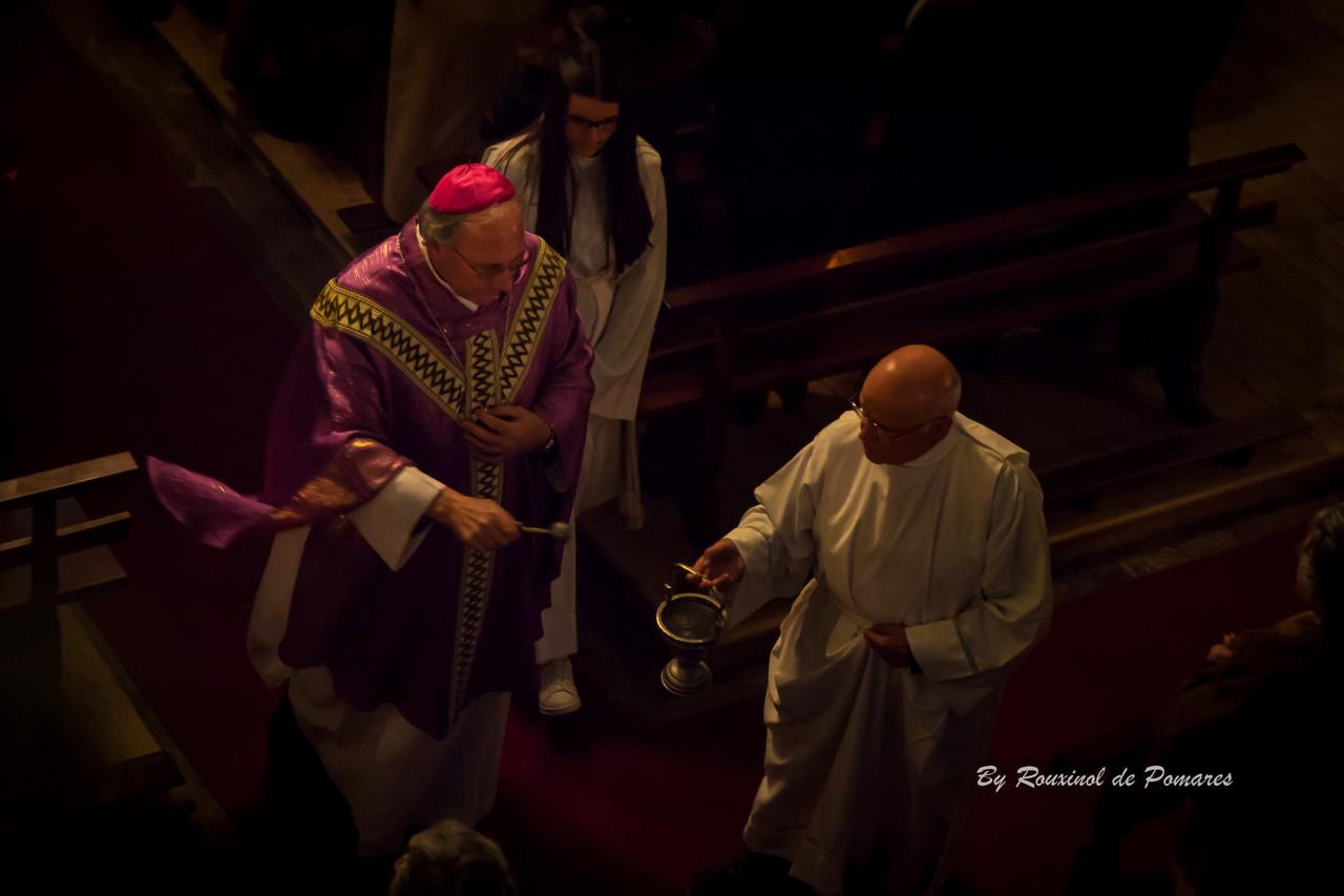 Visita de D. Virgilio a Pomares parte 2 (63).JPG