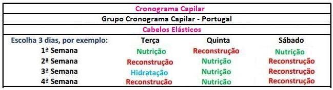 Cronograma Capilar.jpg4.jpg