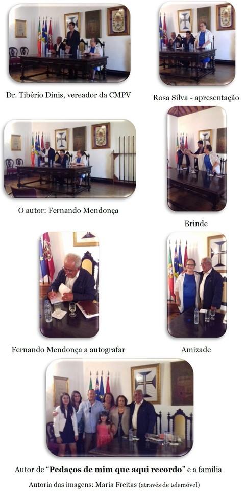 09082017 Fernando Mendonça